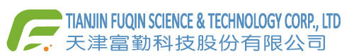 TIANJIN FUQIN SCIENCE AND TECHNOLOGY CO LTD